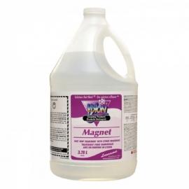 Vision Magnet Dust Mop Treatment 3-78lt Citrus Fragrance - 34744