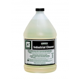 Spartan Green Solutions Industrial Cleaner 1 Gallon Jug - 350604 - 4jg/cs