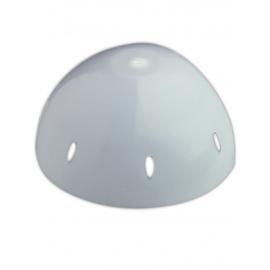 Honeywell North Ball Cap Protectors - 352299