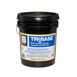 Spartan Tri-Base Multi 5 Gallon Pale - 383005