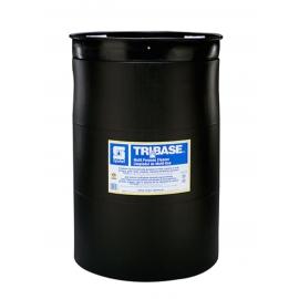 Spartan Tri-Base Multi 55 Gallon Drum - 383055