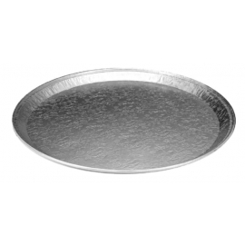 HFA 12in Round Serving Tray - 4013-80 - 25/cs