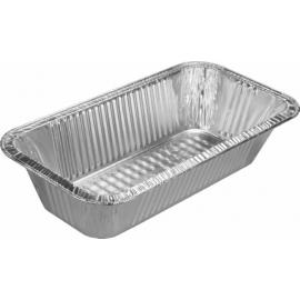 HFA Tru-Fit 1/3 Steam Table Pan Deep - 4035-40-200 - 200/cs