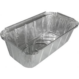 HFA 1.5lb Loaf Pan - 4044-35-500 - 500/cs