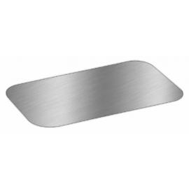 HFA Foil Board Lid fits 1.5lb - 4044L - 500/cs