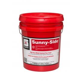 Spartan Sunny Side 5 Gallon Pale - 404505