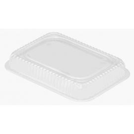 HFA Plastic Dome Lid - 4045DL - 500/cs