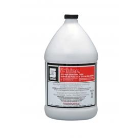 Spartan iShine 1 Gallon Jug - 405504 - 4jg/cs