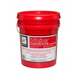 Spartan iShine 5 Gallon Pale - 405505
