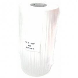 Buckeye Paper White Butcher Paper Roll 24in X 1000ft - 422170 - 1000ft/rl