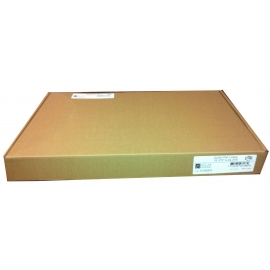"Quilon Pan Liners 16.4"" X 24.4"" - 5168005 - 1000/cs"