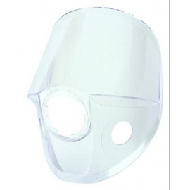 Replacement Lens For 5400 Respirator - 54005