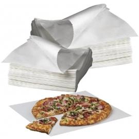 "Pizza Liner 15"" X 15"" - 640340"