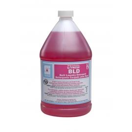 Spartan CFL BLD 5 Gallon Pale - 700205 -