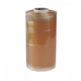 Anchor Packaging Ultrawrap Meat Film 17in x 5000ft Food Film Ultra Stretch, 5000ft/rl - 7021760 - 1rl/bx