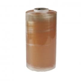 Anchor Packaging Ultrawrap Meat Film 18in x 5000ft Food Film Ultra Stretch, 5000ft/rl - 7021860 - 1rl/bx
