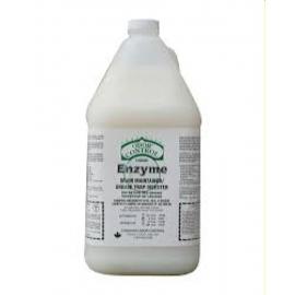 Odor Control Enzymatic Cleaner 1L - 75030