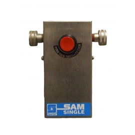 Spartan SAM Single Dispensing System - 919200