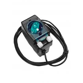 Spartan Taurus Push Button Single Pump Dispenser - 930200