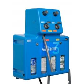 Spartan Versafill 3 Clean on the Go E-Gap Dispenser - 967100