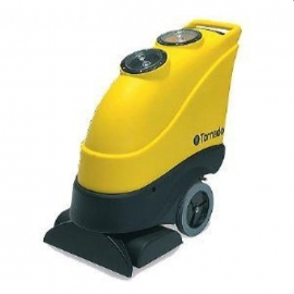 """Tornado Marathon 800 Carpet Extractor 17"""" Self-Contained Carpet Extractors, Optional Tool Kit is Available - 98166"""