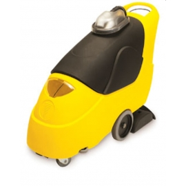"""Tornado Marathon 2000 Carpet Extractor 19"""" Self-Contained Carpet Extractors, With Traction Drive - 98189"""