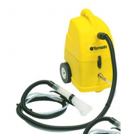 Tornado PS 8220 Professional Spotter 2gal Complete with 3.5in Tool Kit and Hoses - 98220