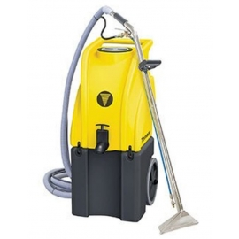 Tornado The Room Mate Upright Carpet Extractor 13gal - 98262