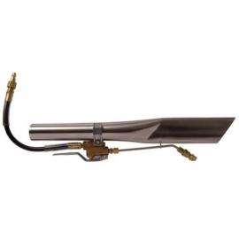 Tornado Tool Crevice Detailer Spray/Vac 500 Psi - 98342