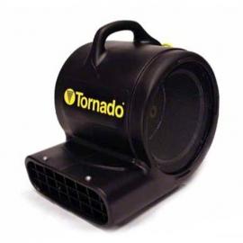 Tornado Windshear 3000 Blower/Dryer 2900 CFM With 3 Speeds - 98772