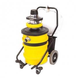 Tornado Taskforce Wet/Dry Vacuum 16gal With External Filter - 98995