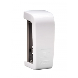 Spartan Ecore Fragrance Cartrigde Dispenser - 992700