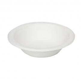 RiteEarth 12oz Bagasse Bowls - B012 - 500/cs