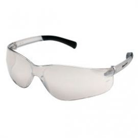 BearKat Indoor/Outdoor Lens Safety Glasses, CSA - BK119 - 12/bx 144/cs