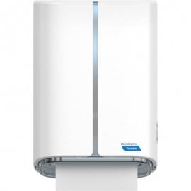 Cascades PRO Tandem Autocut Paper Dispensers White - C345