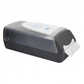 Cascades PRO Countertop Interfold Napkin Dispensers - C431