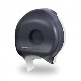 Cascades PRO Single JRT Toilet Paper Dispensers - DB09