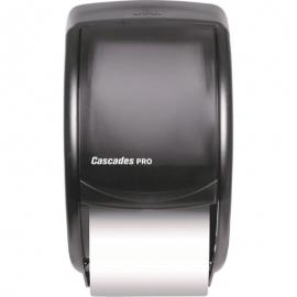 Cascades PRO Universal Standard Paper Dispensers - DB18