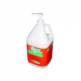 Deb Quick Shift All Natural Hand Soap 3.5L With Pump - DEB167