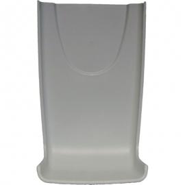 Catch Tray For Manual Stoko Dispenser 1L - DEB509