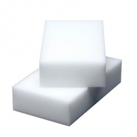 "Magic Eraser Sponge 4.5"" x 2.25"" x 1"" - ER900"