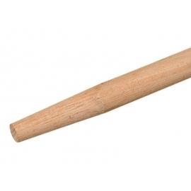 Marino Warehouse Corn Broom 3 String & 1 Wire - CB107C