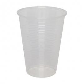 DIXIE Tall Plastic Clear Cups 9oz - GPPCC9T - 500/cs