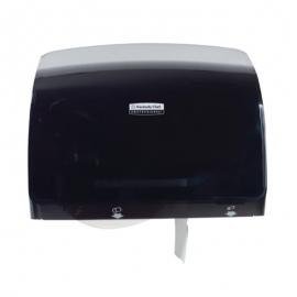 Kimberly Clark Professional Coreless JRT Jr. Tissue Dispenser - KC34831