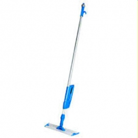 Spray Express Floor Mopping Tool With 32oz Solution Bottle - MPCSE9000