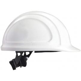 Honeywell North Zone White Hard Hat Pinlock - N10010000