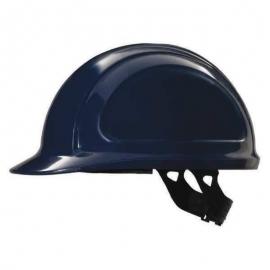 Honeywell North Zone Navy Blue Hard Hat Pinlock - N10080000