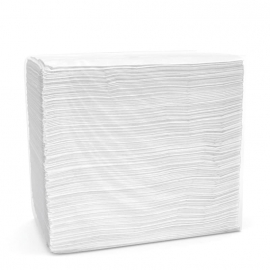 Cascades PRO Signature Airlaid Dinner Napkins 500/cs - N691 - 120cs/sk