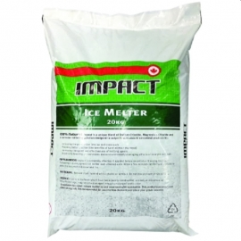 Vision Impact Ice Melter 20kg - S35075