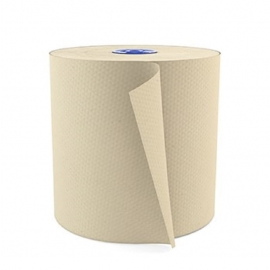 Cascades PRO Tandem Ivory Roll Hand Towels 775ft/rl - T114 - 6rl/cs